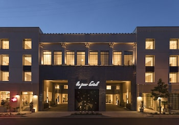 Picture of Kimpton La Peer Hotel in West Hollywood