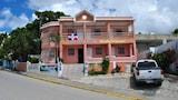 Sélectionnez cet hôtel quartier  Boca Chica, République dominicaine (réservation en ligne)