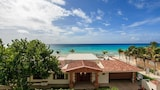 Sélectionnez cet hôtel quartier  Playa del Carmen, Mexique (réservation en ligne)