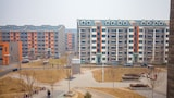 Hotel unweit  in Yizhuangzhen,China,Hotelbuchung
