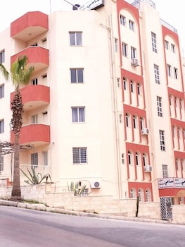Picture of Sami Apartments in Amman