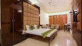 Choose This Cheap Hotel in Dehradun