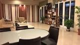 Hotel unweit  in Penghu County,Taiwan,Hotelbuchung