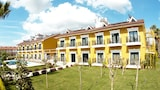 Book this Gym Hotel in Ortaca