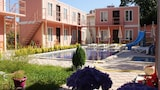Marmara hotels,Marmara accommodatie, online Marmara hotel-reserveringen