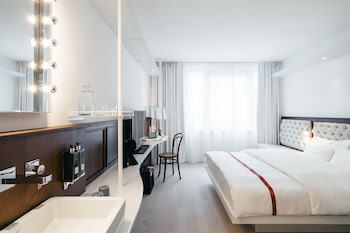 Picture of Ruby Lissi Hotel Vienna in Vienna