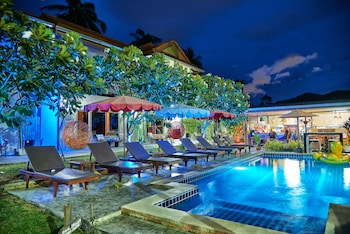 Picture of Wirason Residence in Koh Samui