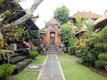 Picture of Puri Anyar Heritage in Ubud