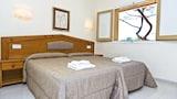 Hotel unweit  in Castell-Platja d'Aro,Spanien,Hotelbuchung