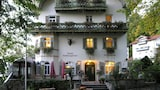 Bad Tölz Hotels,Deutschland,Unterkunft,Reservierung für Bad Tölz Hotel