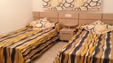 Cabanes Hotels,Spanien,Unterkunft,Reservierung für Cabanes Hotel