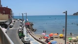 Hotel , Oropesa del Mar