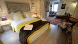 Noyers hotels,Noyers accommodatie, online Noyers hotel-reserveringen