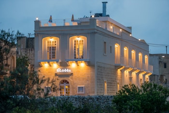 Picture of Il-Logga Boutique Hotel in Xaghra
