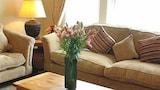 Hotel di Wirral, Akomodasi Wirral, Reservasi Hotel Wirral Online