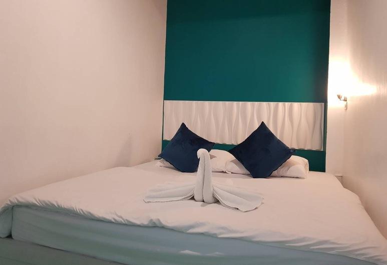 Best Stay Hostel, Phuket