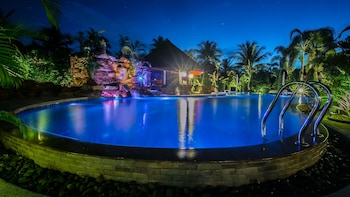 Picture of Two Tiger Resort & Spa in Bang Lamung