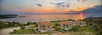 Picture of Ploes Villas in Pyrgos