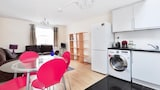 Book this Kitchen Hotel in London