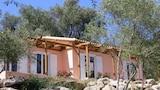 Corfu hotels,Corfu accommodatie, online Corfu hotel-reserveringen