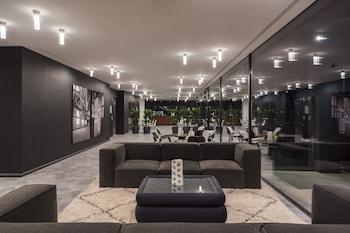 Picture of Hotel M89 in Milan