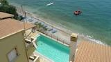 科孚島酒店,科孚島住宿,線上預約 科孚島酒店