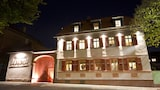 Gross-Umstadt hotels,Gross-Umstadt accommodatie, online Gross-Umstadt hotel-reserveringen