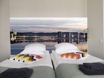 Hotellitarjoukset – Jyväskylä