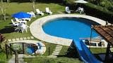 Hotel Nova Friburgo - Vacanze a Nova Friburgo, Albergo Nova Friburgo
