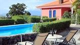 Hotel unweit  in Santiago del Teide,Spanien,Hotelbuchung