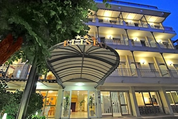 Picture of Hotel Eliseo in Riccione
