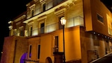 Book this Free Breakfast Hotel in Modica