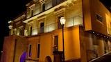 Hotel unweit  in Modica,Italien,Hotelbuchung
