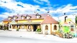 Klanjec Hotels,Kroatien,Unterkunft,Reservierung für Klanjec Hotel