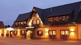 Reserve this hotel in Innenheim, France