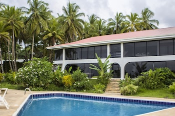 Picture of Hotel Boutique Playa Bonita in Limon