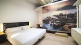 Zarautz accommodation photo