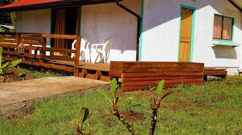 Picture of La Casa de Hatirenga in Hanga Roa