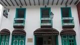 Hotel Calarca - Vacanze a Calarca, Albergo Calarca