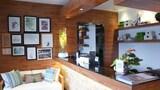 Wählen Sie dieses Resort Hotel in Guilin - Online-Zimmerreservierung