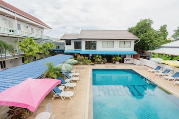 Picture of Rabbit Mansion in Patong