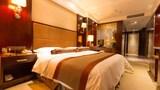 Sélectionnez cet hôtel quartier  Chengdu, Chine (réservation en ligne)