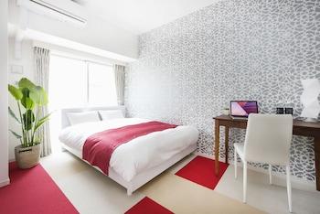 スマートホテル博多