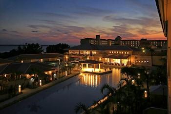 Picture of Grandvrio Resort Ishigakijima Villa Garden in Ishigaki Island