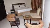 Hotel Kinshasa - Vacanze a Kinshasa, Albergo Kinshasa
