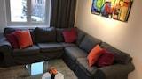 Sélectionnez cet hôtel quartier  Oslo, Norvège (réservation en ligne)