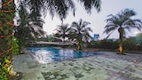 Hotel , Bekasi