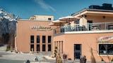 Hoteles en Puch bei Hallein: alojamiento en Puch bei Hallein: reservas de hotel