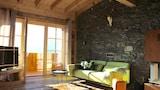 Sélectionnez cet hôtel quartier  Elbigenalp, Autriche (réservation en ligne)
