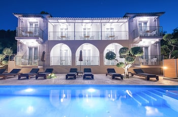 Picture of Litore Luxury Living in Zakynthos